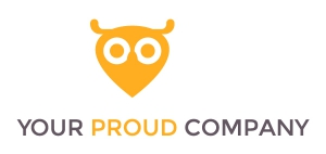 Your Proud Company