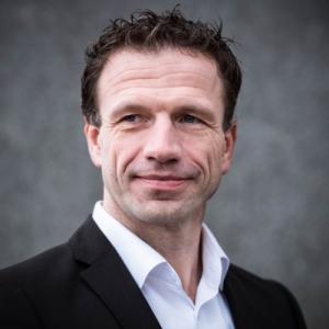 Martin Barelds